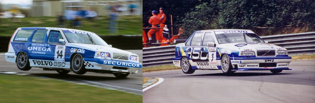 1994-Volvo-850-Break-BTCCX2