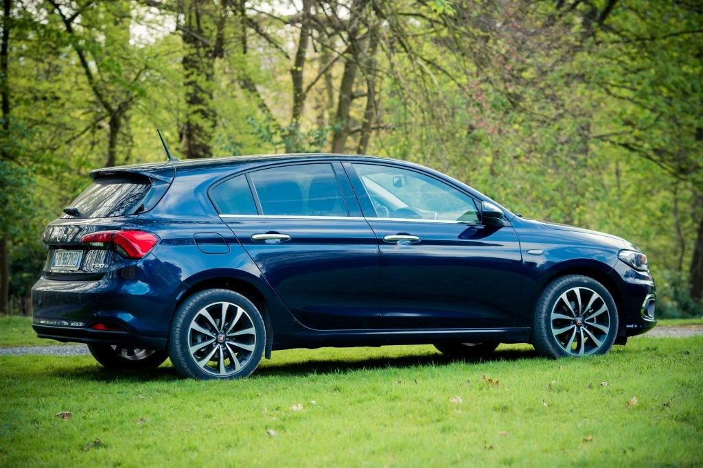 Fiat-Tipo-HB-2