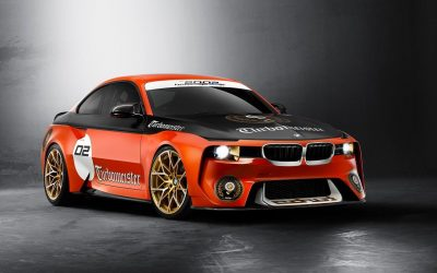 BMW-2002-Hommage-Pebble-Beach-Co-FrR