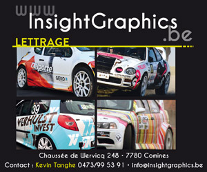 Insight Graphics