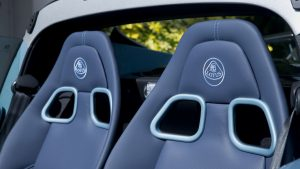 lotus-elise-250-special-edition-Seats