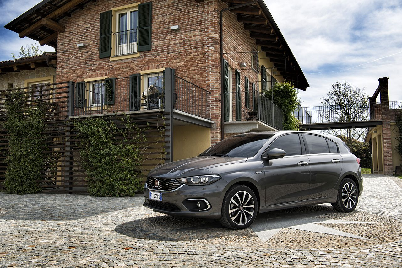 fiat-tipo-hb-7