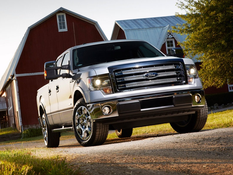 ford-f-series
