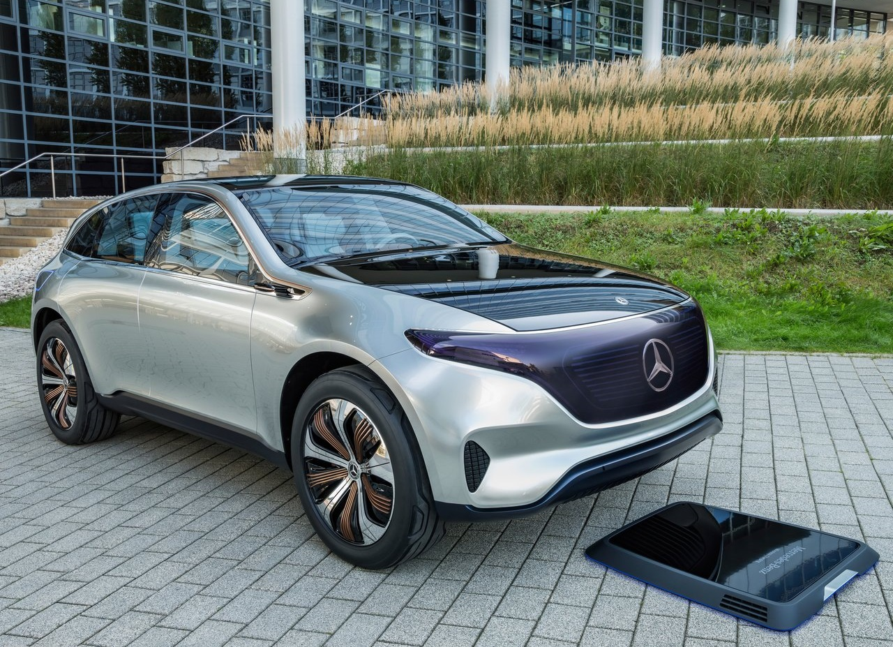 mercedes-eq-generation1