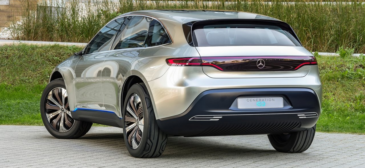 mercedes-eq-generation2
