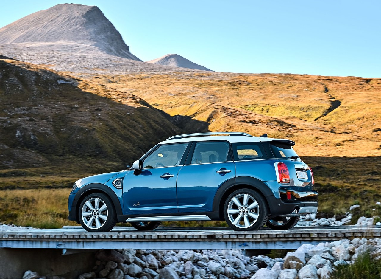 mini-countryman-lsid-bridge