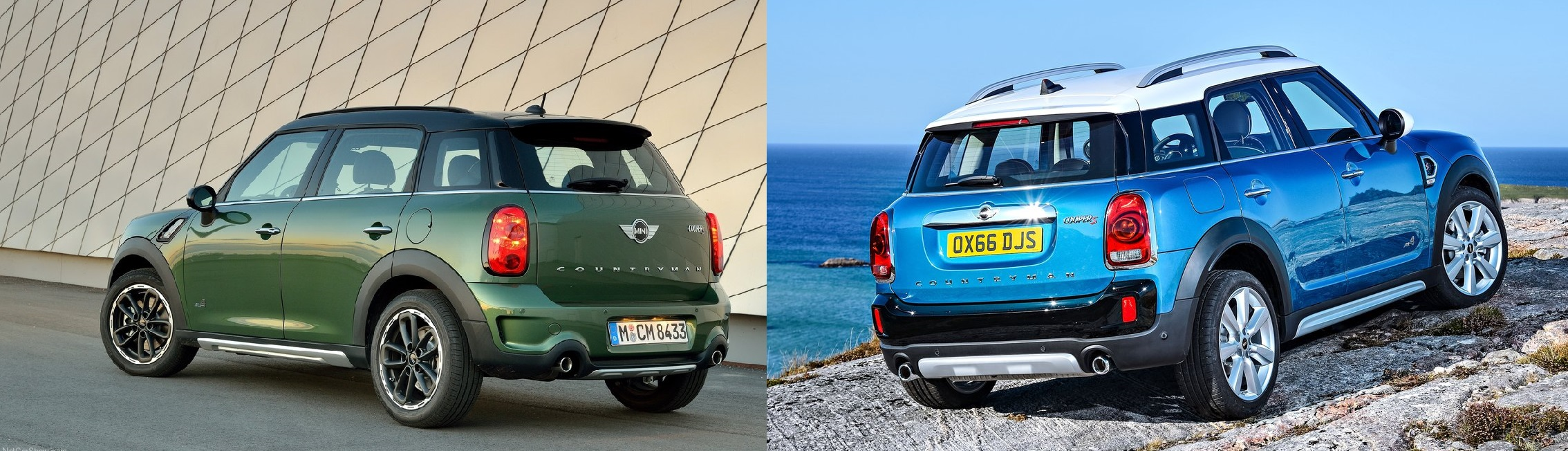 mini-countryman-rrx2