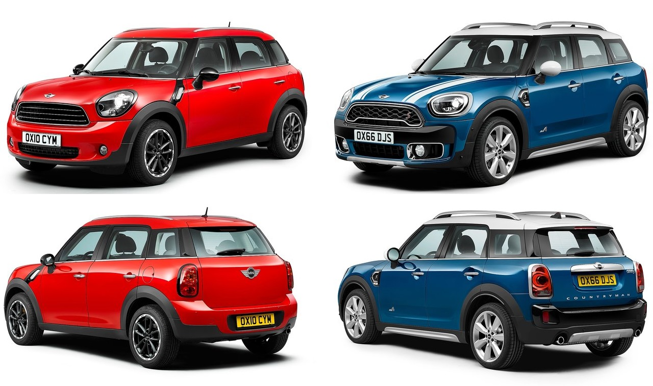 mini-countryman-x4