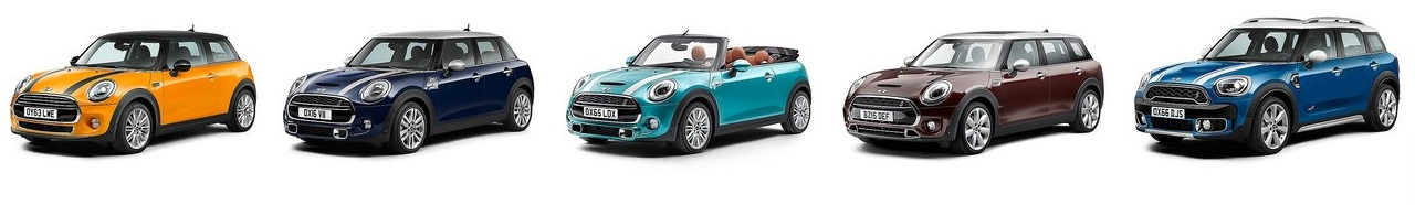 mini-new-range