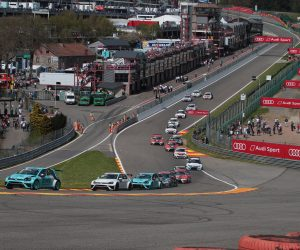 2016_tcr-international_spa-1