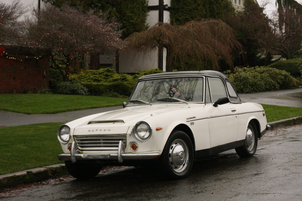 datsun-fairlady-1600-roadster-1968