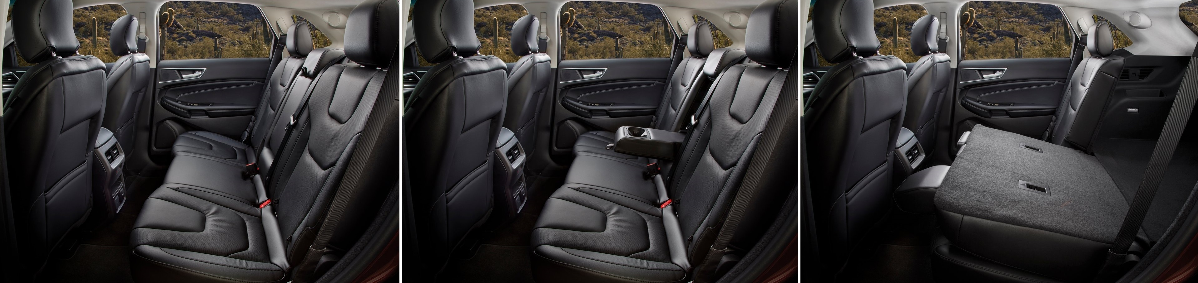 ford-edge-in-rrx3