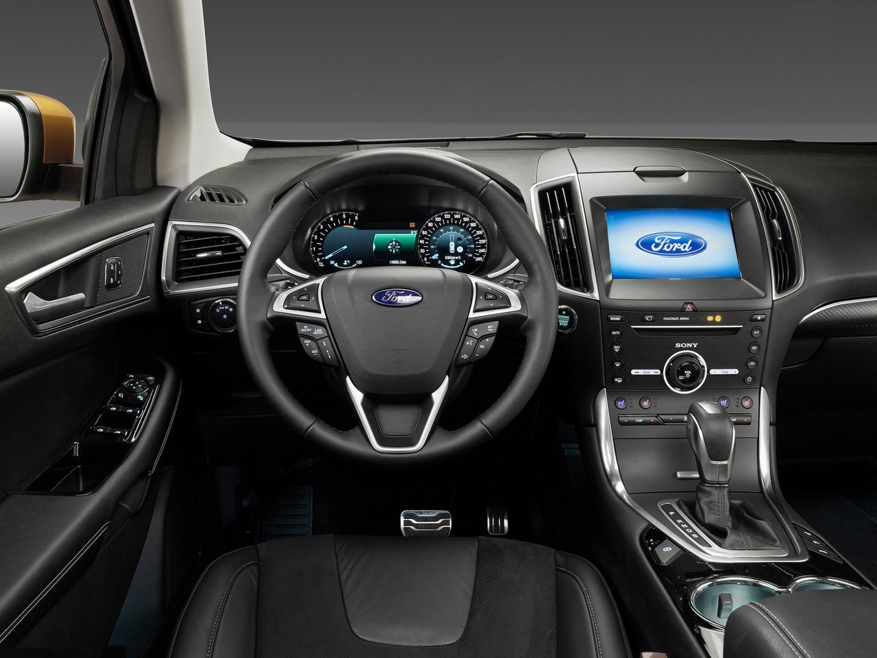 ford-edge-in