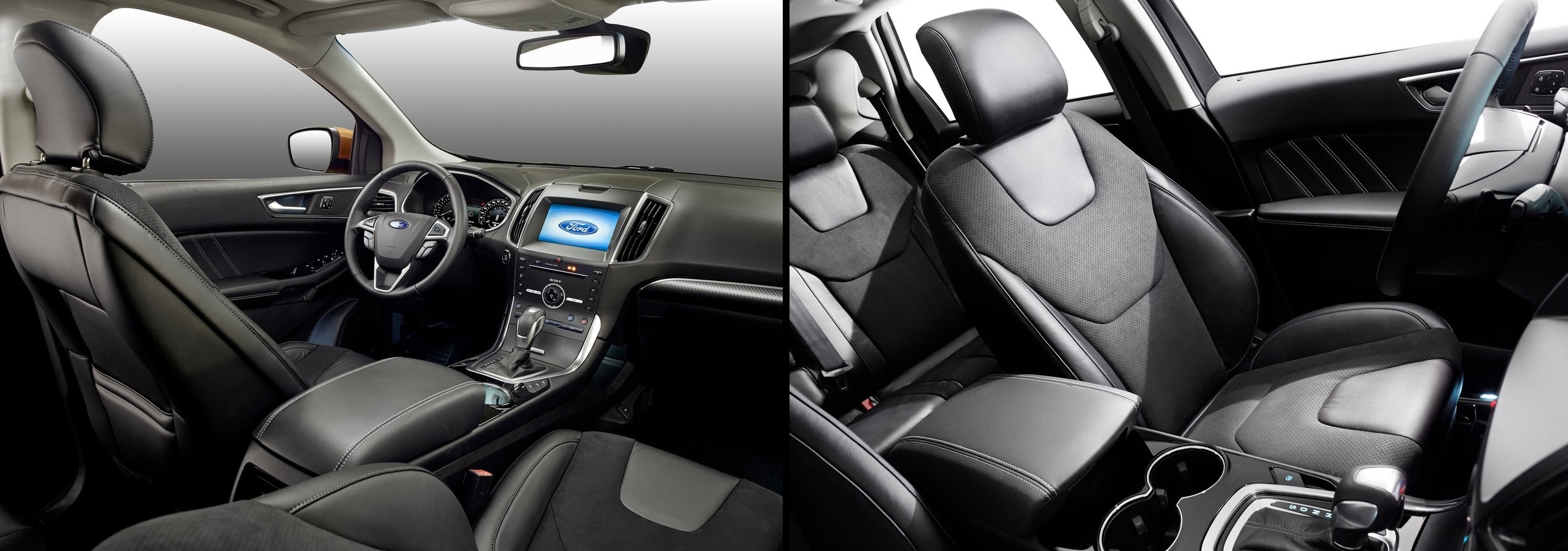ford-edge-in2