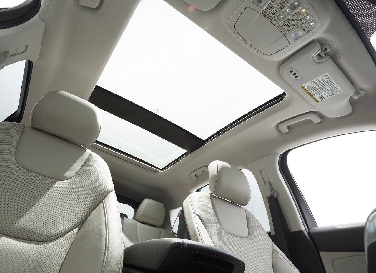 ford-edge-open-roof
