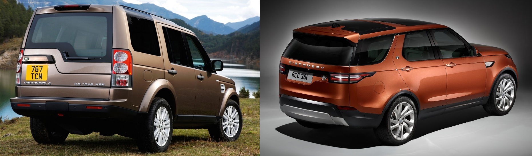 land_rover-discovery-2017-rr-x2