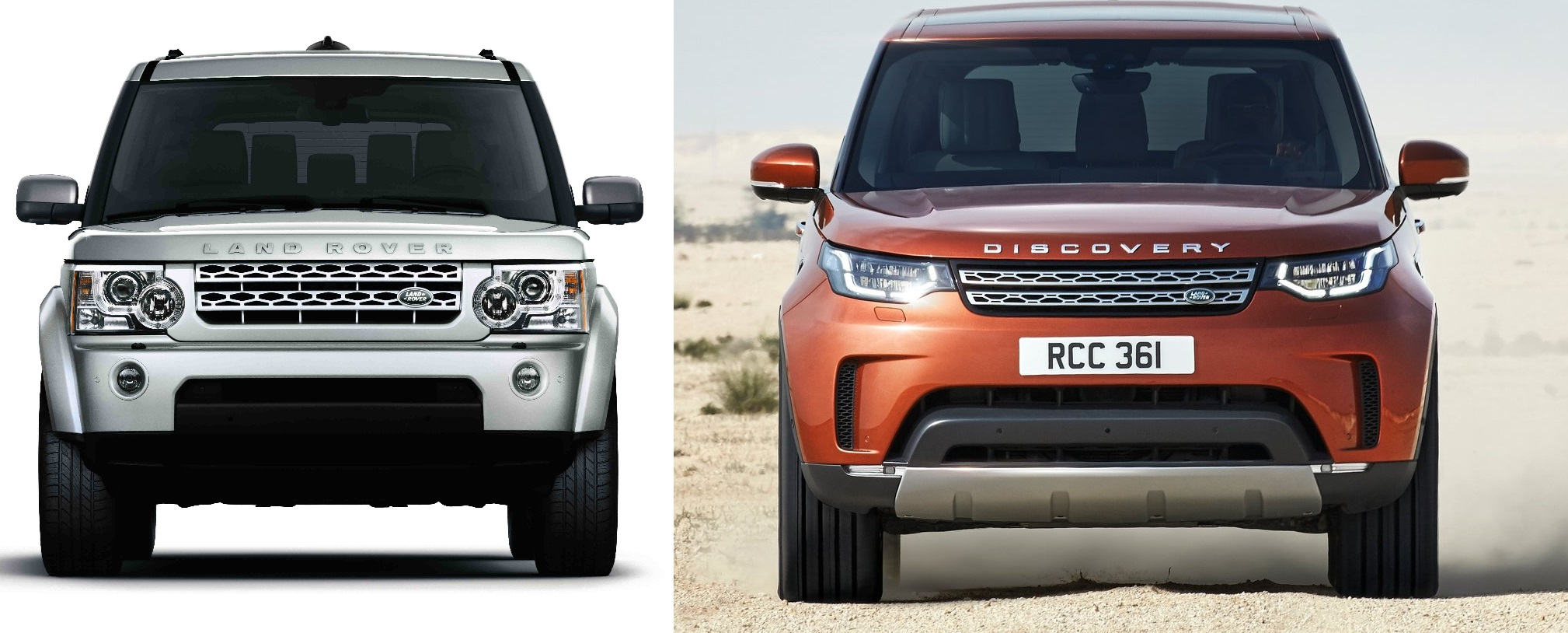 land_rover-discovery-frx2