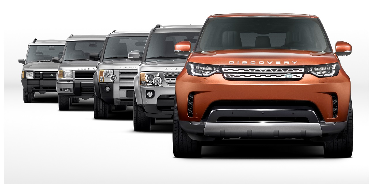land_rover-discovery-generations