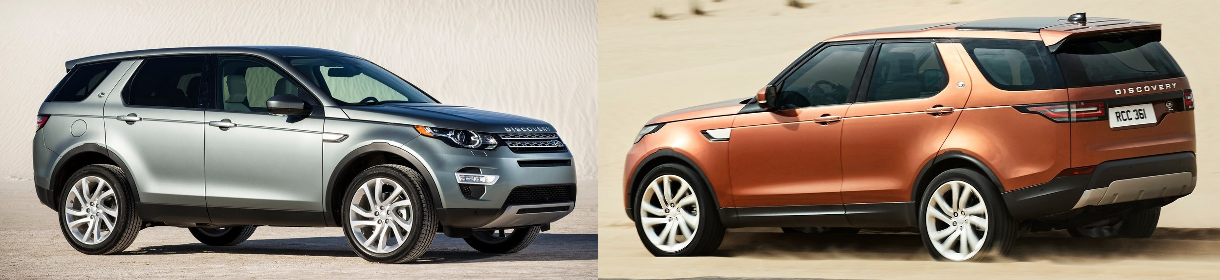 land_rover-discovery-sport-new-discovery