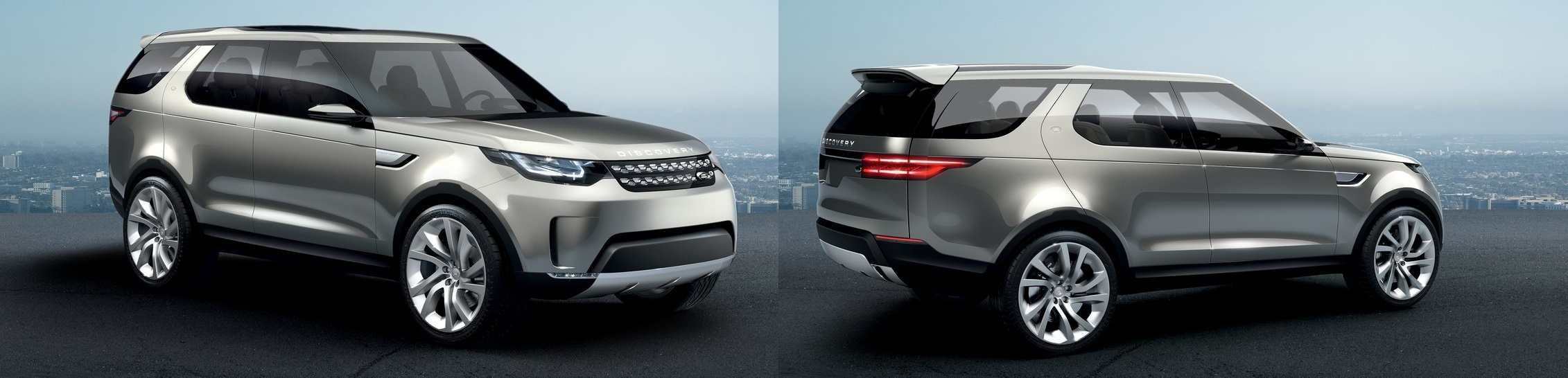 land_rover-discovery_vision_concept-2014