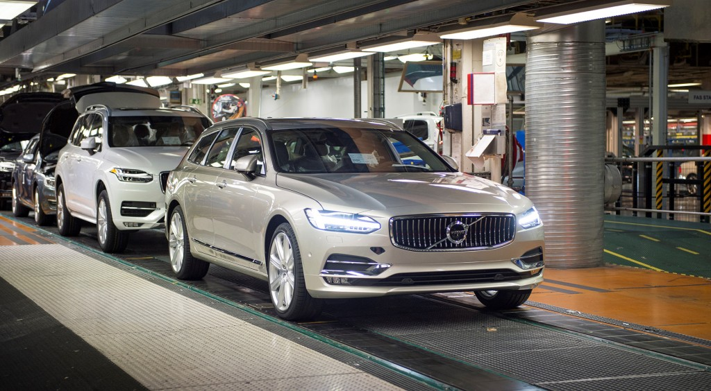 start_of_production_of_new_volvo_v90_premium_estate-1024x564