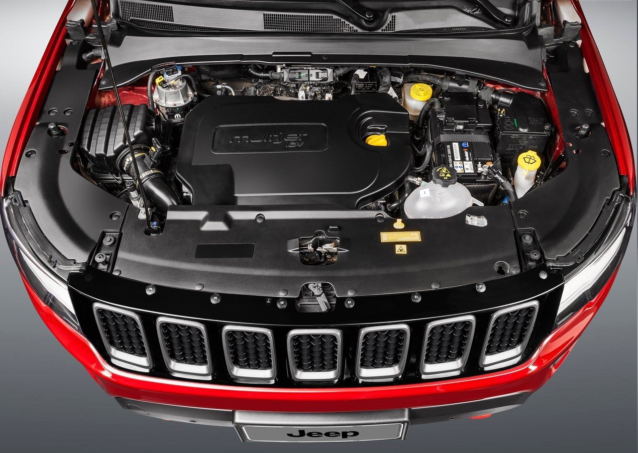 jeep-compass-2017-eng