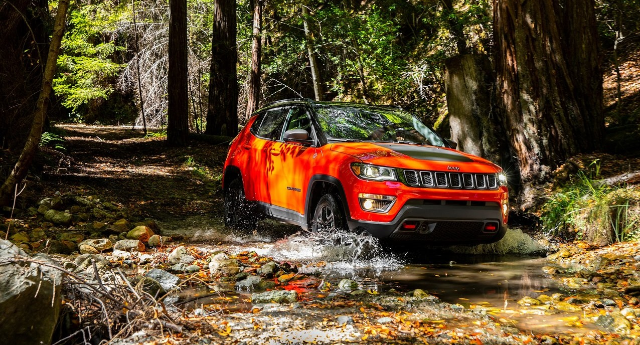jeep-compass-2017-gue