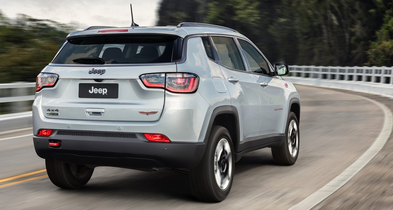 jeep-compass-2017-rr-act