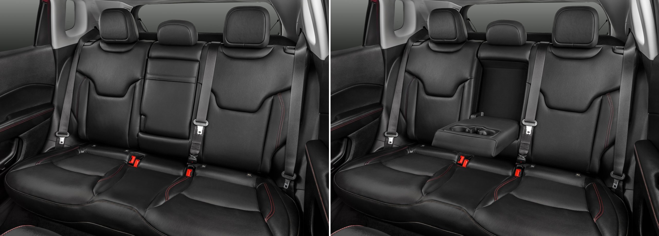 jeep-compass-2017-rrseats