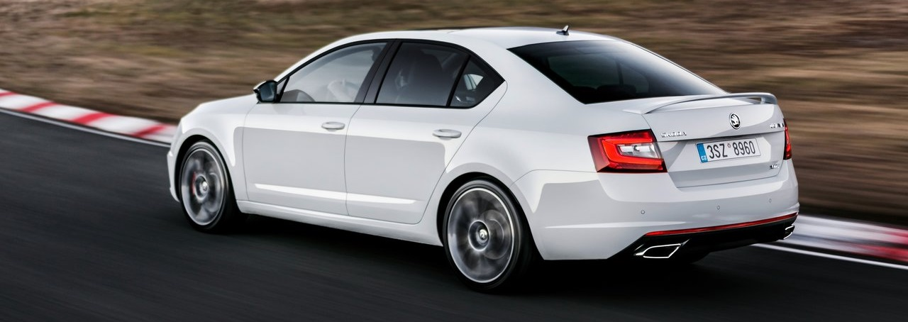 skoda-octavia-rs-sedan-rrl-act