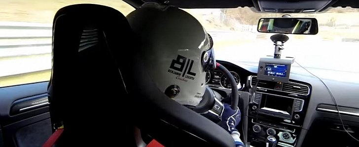 vw-golf-gti-clubsport-s-blows-its-nurburgring-fwd-record-with-amazing-747-lap-113519-7